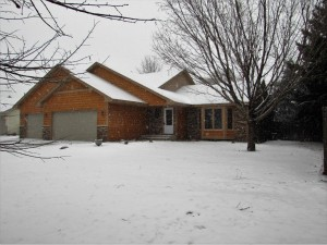 3697 114th Lane Nw Coon Rapids, Mn 55433