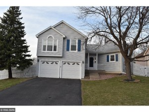 11286 50th Place N Plymouth, Mn 55442