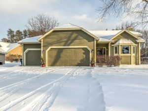 17977 Liv Lane Eden Prairie, Mn 55346