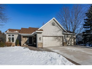7865 173rd Street W Lakeville, Mn 55044