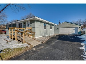11941 Olive Street Nw Coon Rapids, Mn 55448