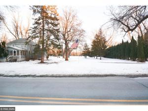 5815 Eureka Road Shorewood, Mn 55331