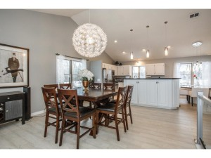 1219 15th Street Se Forest Lake, Mn 55025