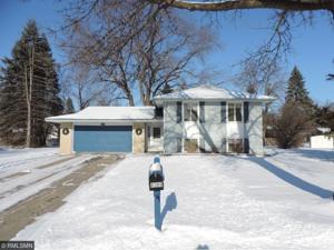 8380 Hefner Court S Cottage Grove, Mn 55016