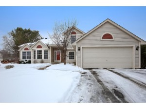 1656 Colby Lake Drive Woodbury, Mn 55125