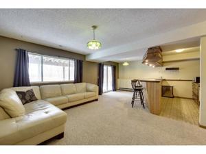 2656 Stillwater Street White Bear Twp, Mn 55110
