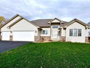13875 Bluewing Drive Rogers, Mn 55374