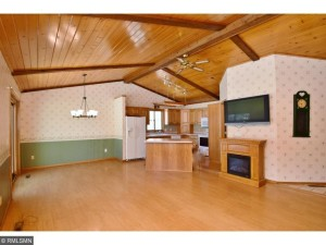 13571 Narcissus Street Nw Andover, Mn 55304