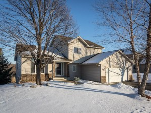 14529 O'connell Road Savage, Mn 55378