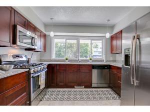 600 Holcombe Street S Stillwater, Mn 55082