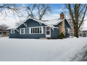 6371 83rd Street S Cottage Grove, Mn 55016