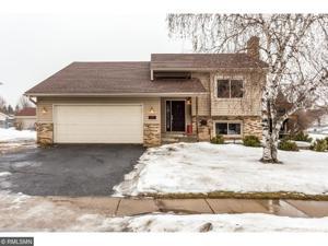 10628 Grant Drive Eden Prairie, Mn 55347