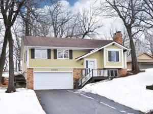 2750 Halstead Lane Mound, Mn 55364