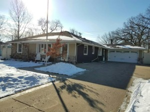640 115th Avenue Nw Coon Rapids, Mn 55448