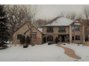 13612 Duluth Drive Apple Valley, Mn 55124