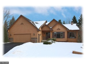 14867 66th Place N Maple Grove, Mn 55311