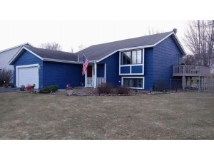 17363 Ionia Path Lakeville, Mn 55044