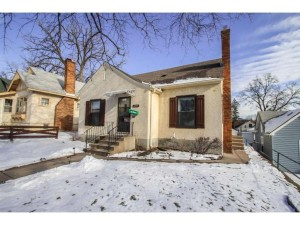 4845 Clinton Avenue Minneapolis, Mn 55419