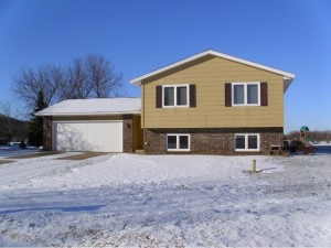 2112 Foothill Trail S Shakopee, Mn 55379