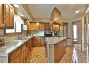 13945 90th Place N Maple Grove, Mn 55369