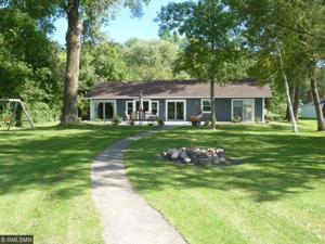 9469 N Shore Trail N Forest Lake, Mn 55025
