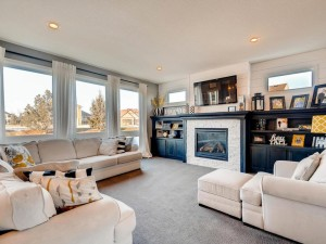 1790 Carriage Hill Court Hastings, Mn 55033