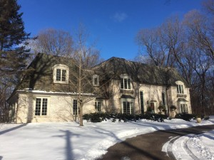 2860 Gale Road Woodland, Mn 55391