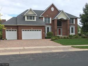 9227 Gateway Lane Eden Prairie, Mn 55347