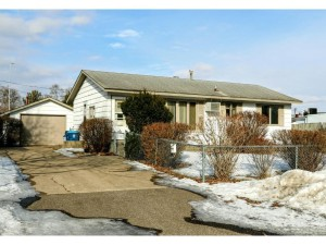 4079 74th Street E Inver Grove Heights, Mn 55076