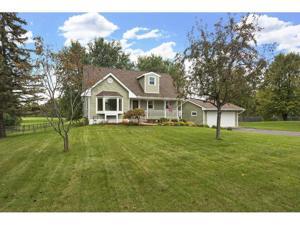 12251 Sunnybrook Road Eden Prairie, Mn 55347