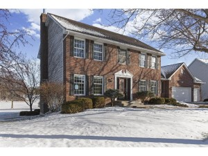16613 Imperial Court Lakeville, Mn 55044