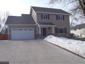 8656 Ironwood Avenue S Cottage Grove, Mn 55016