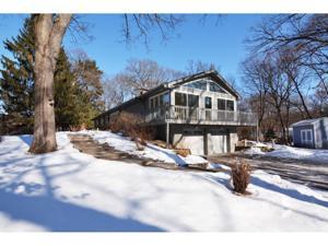 30 E Pleasant Lake Road North Oaks, Mn 55127