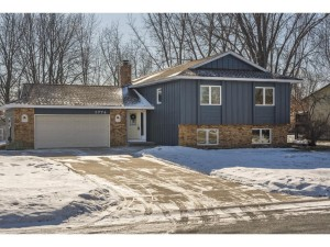 3774 139th Lane Nw Andover, Mn 55304
