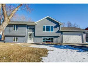 5838 Otterview Trail White Bear Lake, Mn 55110