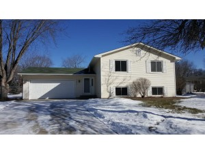 12077 Flamingo Street Nw Coon Rapids, Mn 55448
