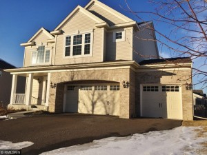 20466 Everton Trail N Forest Lake, Mn 55025