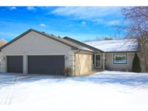 21525 Hilo Avenue N Forest Lake, Mn 55025