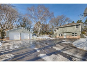 2208 131st Avenue Nw Coon Rapids, Mn 55448