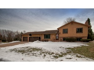 1951 Crown Point Drive Mendota Heights, Mn 55118