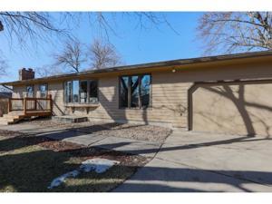 1200 Prairie Street Chaska, Mn 55318