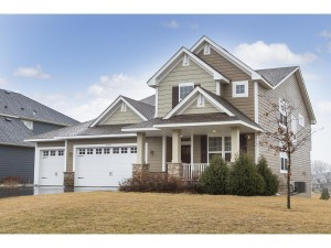 8831 Reflections Road Chanhassen, Mn 55317