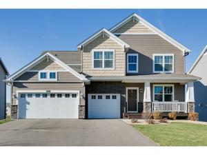 6780 Joliet Avenue S Cottage Grove, Mn 55016
