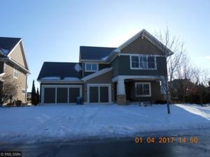11605 Ivywood Trail Woodbury, Mn 55129