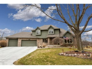 14504 63rd Place N Maple Grove, Mn 55311