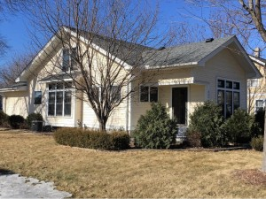 20675 Howland Avenue W Lakeville, Mn 55044