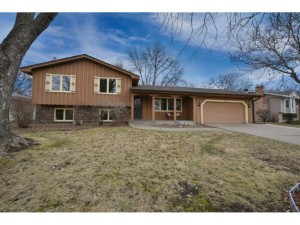14716 Dory Court Apple Valley, Mn 55124