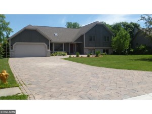 10820 46th Place N Plymouth, Mn 55442