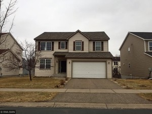 17089 76th Place N Maple Grove, Mn 55311