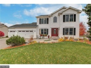 9090 Parkside Drive Woodbury, Mn 55125